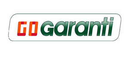 logo-mind-navigator_grafik_3