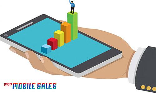 mobilesales
